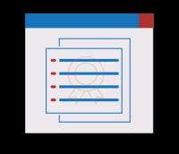 Copy of Corporation Certificate