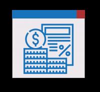 Corporate Tax Account