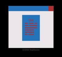 GST HST Registration