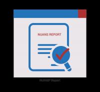 NUANS Report