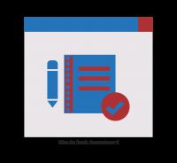 Minute Book Amendment