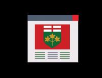 Ontario Master Business License