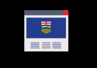 Alberta Non Profit Organization