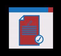 Articles of Amendment