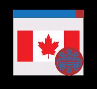 Canadian Trade Mark