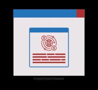 Import Export Account