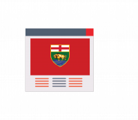 Manitoba Incorporation Package