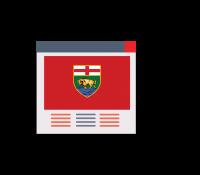 Manitoba Professional Corporation