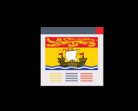 New Brunswick Professional Corporation
