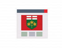 Ontario Incorporation Package