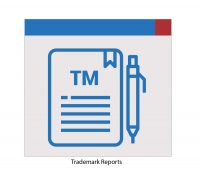 Trademark reports