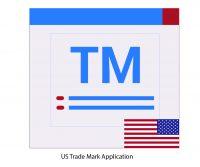 US Trade Mark