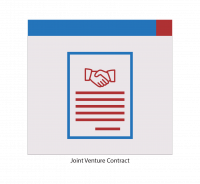 Joint Venture Contract